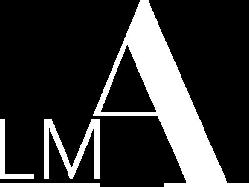 Logo Avocats LMA